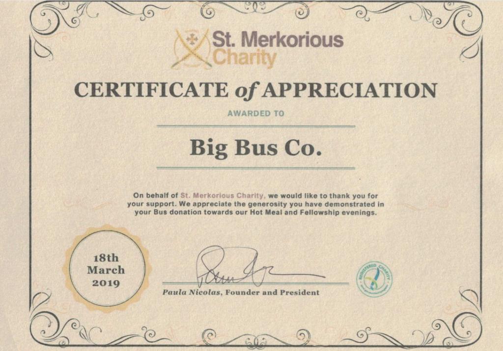 certificate-1024x716